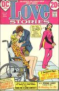 Love Stories (1972) 147