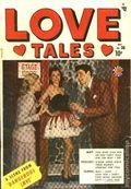 Love Tales (1949) 36