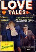 Love Tales (1949) 41