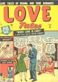 Love Tales (1949) 45