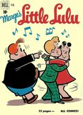 Little Lulu (1948 Dell/Gold Key) 32