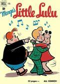 Little Lulu (1948-1980 Dell/Gold Key) 32