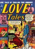 Love Tales (1949) 51