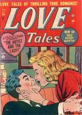 Love Tales (1949) 54