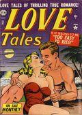 Love Tales (1949) 57