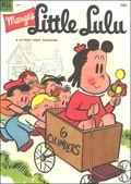 Little Lulu (1948 Dell/Gold Key) 58