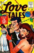 Love Tales (1949) 61