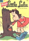 Little Lulu (1948 Dell/Gold Key) 59