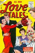 Love Tales (1949) 64