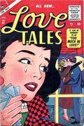 Love Tales (1949) 67
