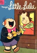 Little Lulu (1948 Dell/Gold Key) 82