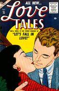 Love Tales (1949) 70