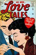 Love Tales (1949) 73