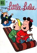 Little Lulu (1948 Dell/Gold Key) 115