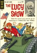 Lucy Show (1963) 4