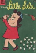 Little Lulu (1948 Dell/Gold Key) 121