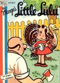 Little Lulu (1948-1980 Dell/Gold Key) 17