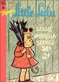 Little Lulu (1948-1980 Dell/Gold Key) 22