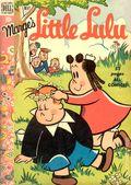 Little Lulu (1948-1980 Dell/Gold Key) 23