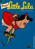Little Lulu (1948-1980 Dell/Gold Key) 57