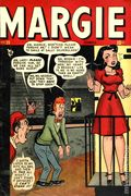 Margie Comics (1946) 39