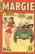 Margie Comics (1946) 49