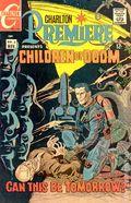 Charlton Premiere (1967) 2