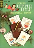 Little Lulu (1948 Dell/Gold Key) 166