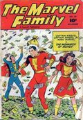 Marvel Family (1945) 29