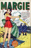 Margie Comics (1946) 44