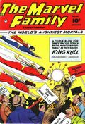 Marvel Family (1945) 67