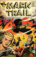 Mark Trail (1955) 1