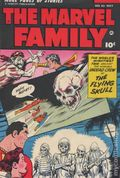 Marvel Family (1945) 83