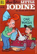 Little Iodine (1950) 47
