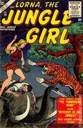 Lorna the Jungle Queen (1953) 15
