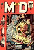 MD (1955 EC) 3