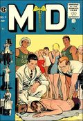 MD (1955 EC) 4