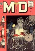 MD (1955 EC) 5