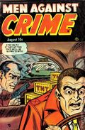 Men Against Crime (1951) 6