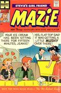 Mazie (1953 Comic-Sized) 15