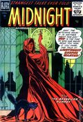 Midnight (1957) 1