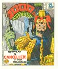 2000 AD (1977 IPC/Fleetway) UK 146