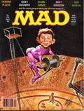 Mad (1955 Magazine #24 On) 246