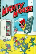 Mighty Mouse (1947 St. John/Pines) 16
