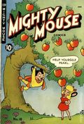 Mighty Mouse (1947 St. John/Pines) 18