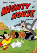 Mighty Mouse (1947 St. John/Pines) 34