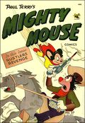 Mighty Mouse (1947 St. John/Pines) 37