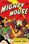 Mighty Mouse (1947 St. John/Pines) 43