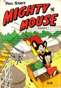 Mighty Mouse (1947 St. John/Pines) 46