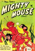 Mighty Mouse (1947 St. John/Pines) 47